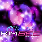 Kimbeeface