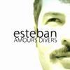 "EP DIGITAL ""Amours Divers"""