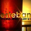 "SINGLE DIGITAL ""Wanna Sing... I Luv U !"""